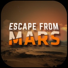 Activities of MISSION:MARS