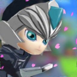 Ninja 3D Runner - Shinobi Dash