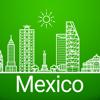 México D.F. Guía de Viaje