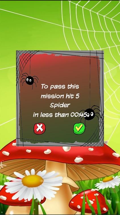 The Spider Warrior screenshot-4