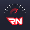 RN Connect