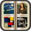 artDatabase - La guía de Arte