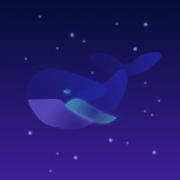 Drift: Night Time Audio Player