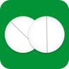 Tabletki.ua - поиск лекарств