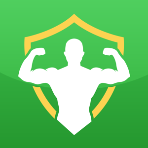 FitMate - Fitness App For Personal Trainers app