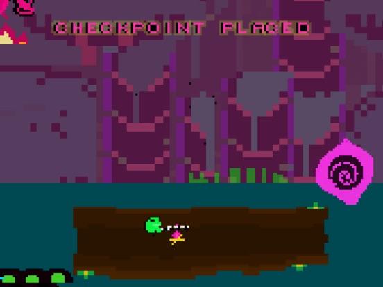 Frog Souls screenshot 6