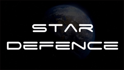 Star Defence Screenshot