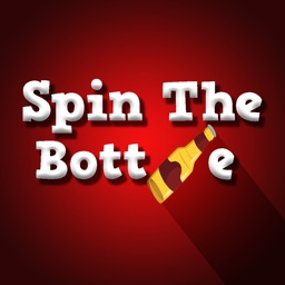 Spin The Bottle- Truth Or Dare