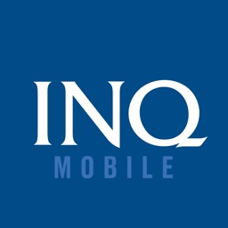 Inquirer Mobile