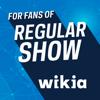 FANDOM for: Regular Show