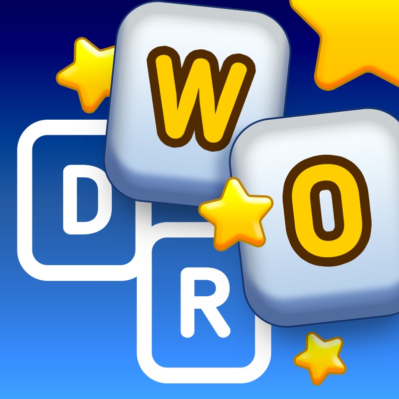 Words - Word search puzzles Hack Tool
