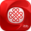 iBB Games