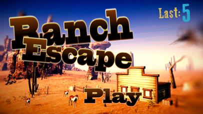 Ranch Escape screenshot 1