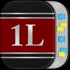 1L icon