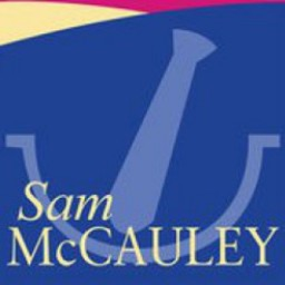 Sam McCauley Chemists