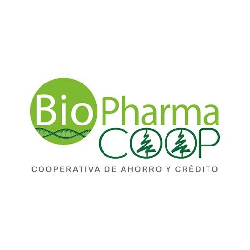 Biopharmacoop Movilcoop