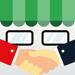 15.营销助手-让零售更智能、更简单