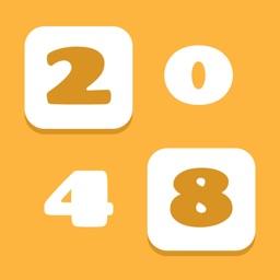 2048 ∞
