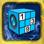 Sudoku Magic Jeu de casse-tête
