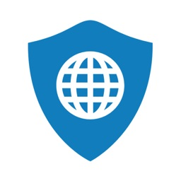 AppShield - Mobile Security with VPN Protection