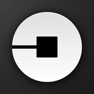 Uber app review