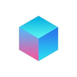 TaskBox: To-Do List, Shuffled