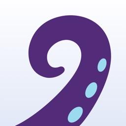 Octogit for GitHub