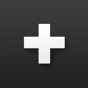 myCANAL app
