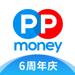 142.PPmoney-3500万用户共同选择