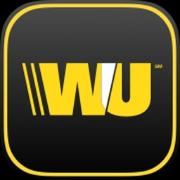 Money transfer WesternUnion SK