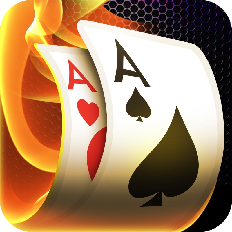 Poker Heat: Texas Holdem Poker Hack Tool