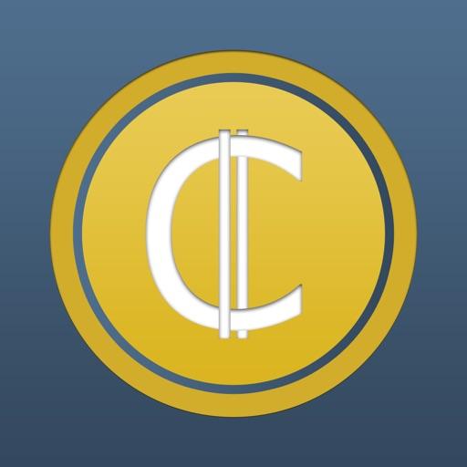 Cryptare