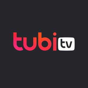 Tubi - Watch Movies & TV Shows Entertainment app