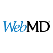 Webmd app review