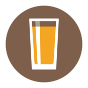 BeerMenus - Find Great Beer icon