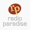 Radio Paradise Slideshow
