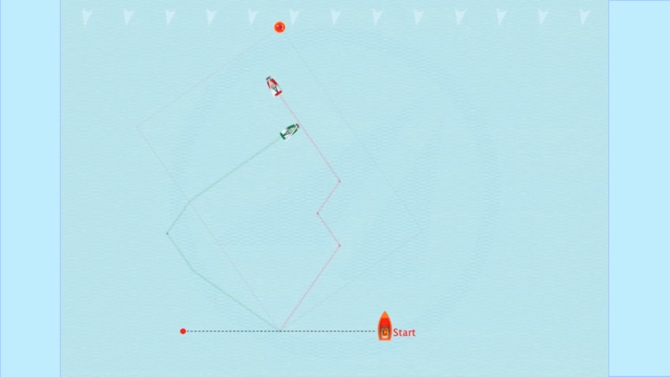 Tactical Sailing Tips screenshot-4