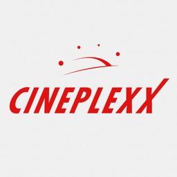 Cineplexx Makedonija