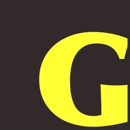 Gify - gif image viewer