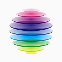 Colorburn ipuçları, hileleri ve kullanıcı yorumları