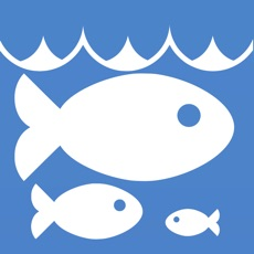SmallFish Chess for Stockfish