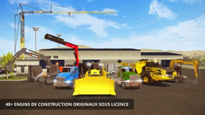 download Construction Simulator 2 apps 4