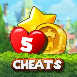 Cheats for Garden 2 Escapes