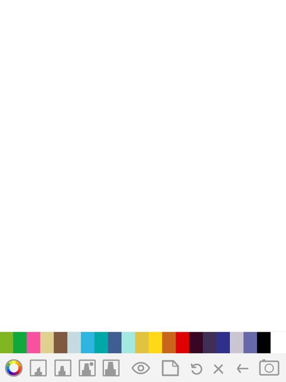 Creative Art Marker Pen Setのおすすめ画像3