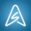 Skiplagged LLC - Logo