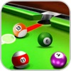 Legend Snocker: Billiards Cup Reviews