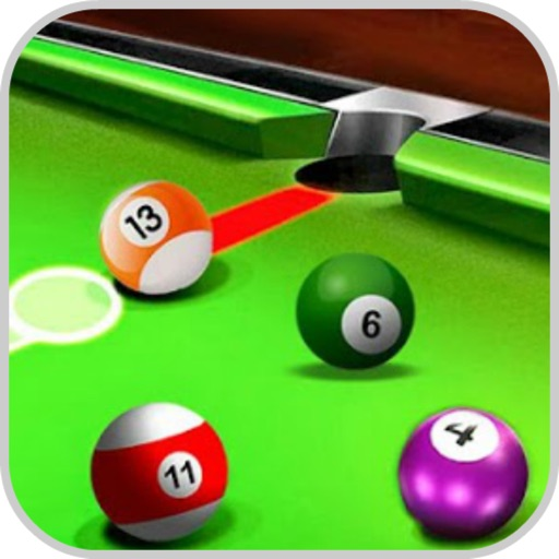 Legend Snocker: Billiards Cup