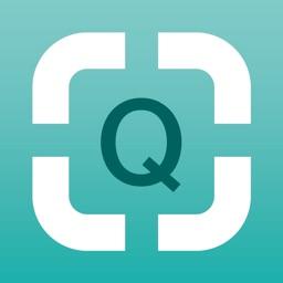 QScanner