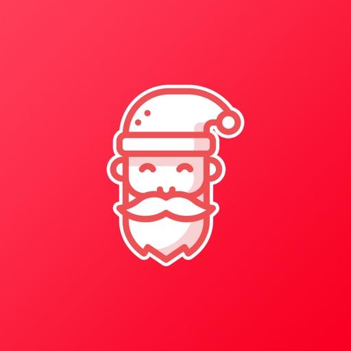 Christmas Illustrations 2018