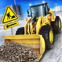 Codes for Construction Site Truck Driver Hack